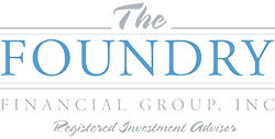 The Foundry Financial Group, Inc.