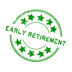If you have accepted an early retirement incentive* buyout from your University or College, address these 7 questions before your last day.